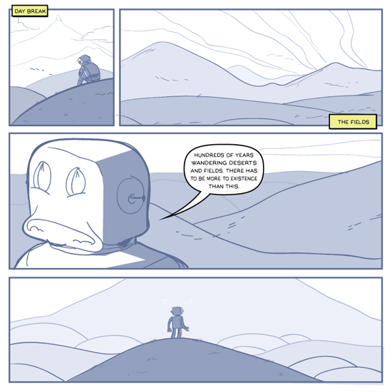 comic-2012-07-0212.png