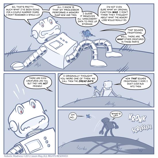 comic-2012-08-2712-01.png