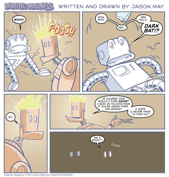 comic-2012-09-1712-01.png