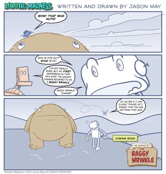 comic-2012-10-1512.png