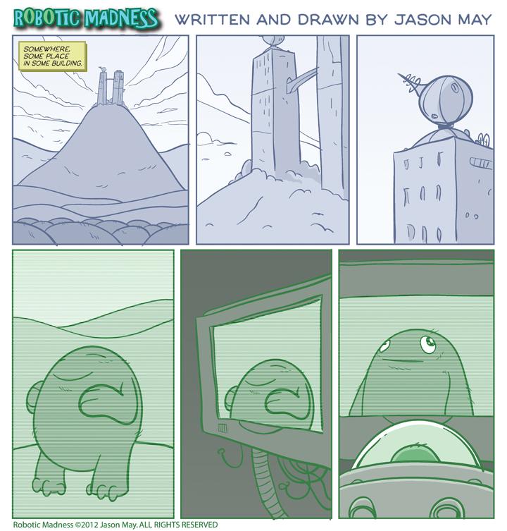 comic-2012-11-2612.jpg