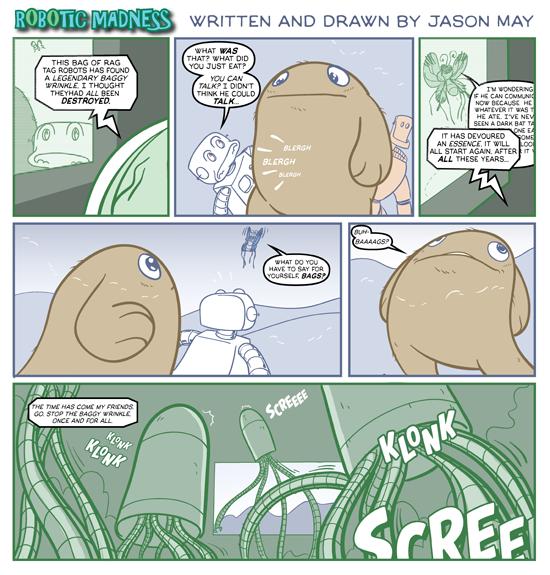 comic-2012-12-0312.png