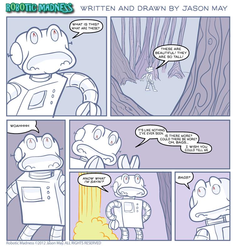 comic-2013-01-0713.jpg