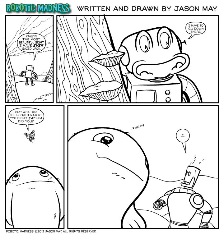 comic-2013-01-2113.jpg