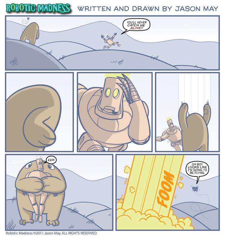 comic-2013-02-1113.jpg