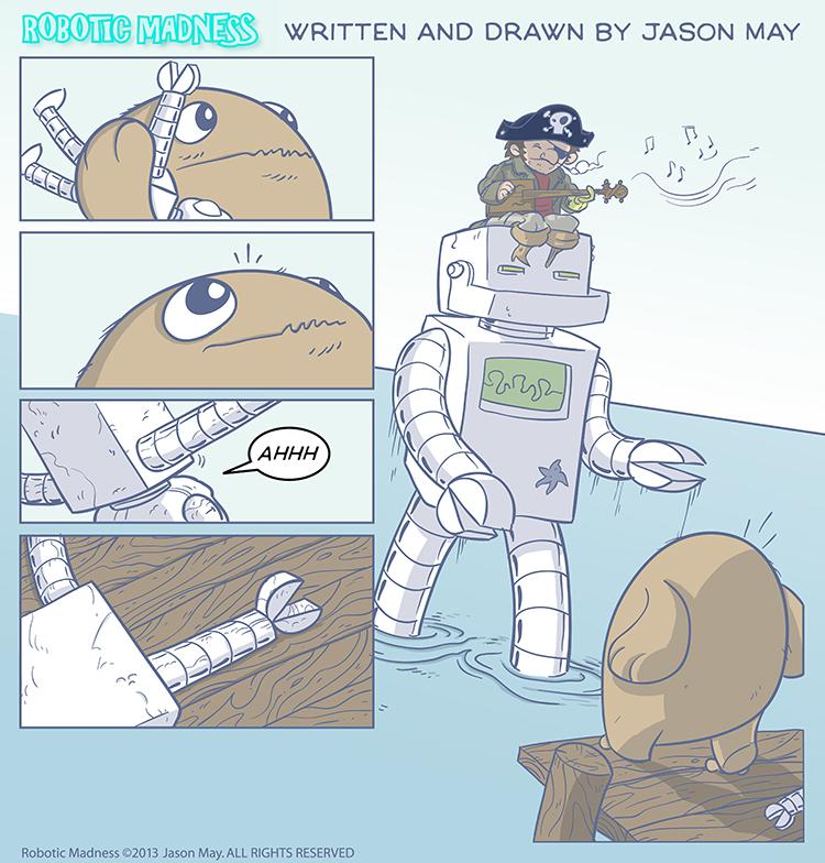 comic-2013-04-1513-01.jpg