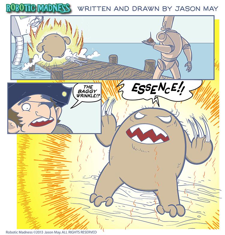 comic-2013-04-2213-01.jpg